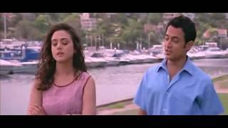 Jaane Kyun - Dil Chahta Hai (HD 720p)