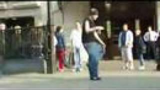 Zapp & Roger - So Ruff So Tuff ft. Flexy $tu