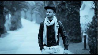 SoulPlay - Não Vou Negar [2013]