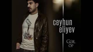 Ceyhun Qala  Gel Op ( New Hitt 2015)
