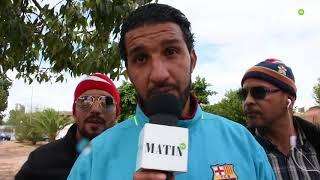 Epuisement des billets WAC - USM Alger : Le public gronde