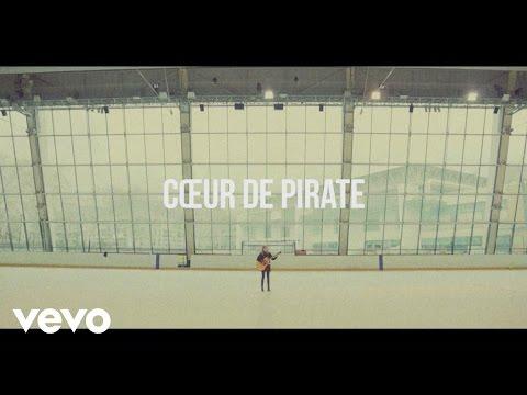 Coeur de Pirate - Dead Flowers Chords - Chordify
