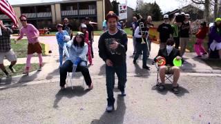 DAVID DALLA G X SUREBERT - DON'T STOP (OFFICIAL MUSIC VIDEO)
