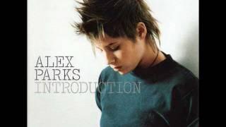 Alex Parks - Over Conscious