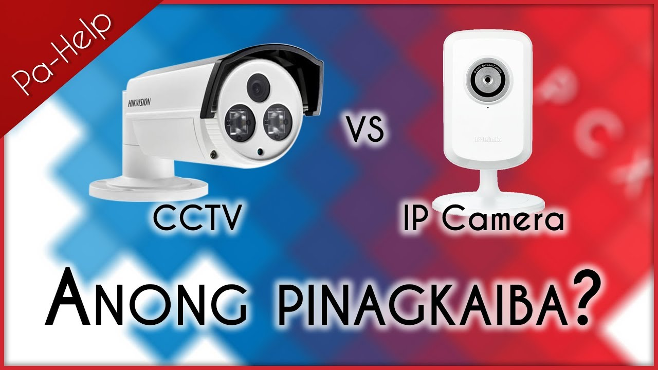 Home Surveillance Systems Pinehurst TX 77362