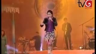 Arabic Song [ARA]