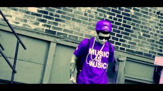 "JS ""FWM"" [Official Video]_Dir_Deramus Cannon"