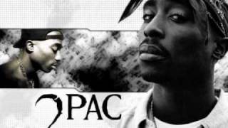 2pac Ft Biggie - Poppin Them Thangs Remix