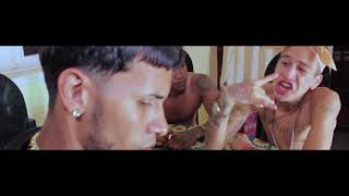 Parodia  anuel ✘ bad bunny la ultima ves Ruben el profe ✘ mk papers (video oficial)