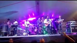 Samba sincero - Som do Tambor (Ferrugem)