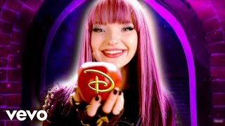 Descendants 2 - Ways To Be Wicked ( Traducida al español ) | Maneras De Ser Malvados
