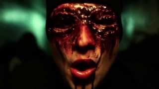 "Reel Wolf Presents ""Planning a Murder"" w/ So Sick Social Club & SID (#0 of Slipknot/DJ Starscream)"