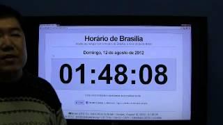 Sono Polifásico - Dymaxion - Dia 05