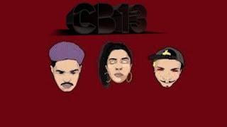 CB13 - Só um esboço (Legendado)