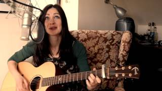 Anderson Paak - Celebrate (cover) by Claire Schofield