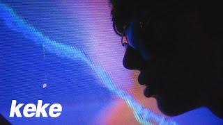 DJ Antoine -This time - andrekeke