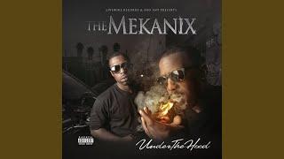 Real Niggaz Don't Die (feat. Vellione, Stevie Joe, Skyballa & 4rAx)