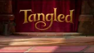 COVER When will my life begin - Tangled (Brazilian Portuguese)