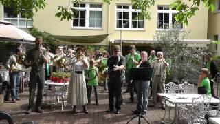 100 04 4 JVK Bläserfrühschoppen 2011 le Marche de Boers