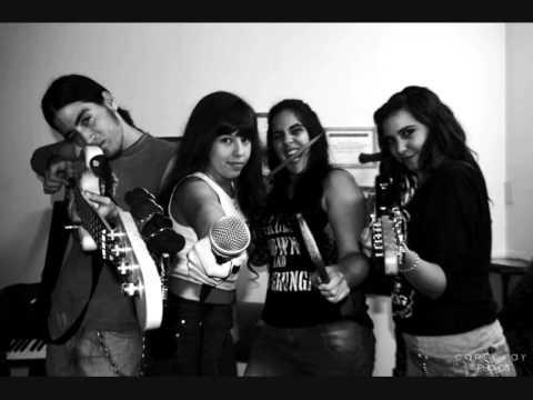 Amigo de Barrocka Rock Letra y Video