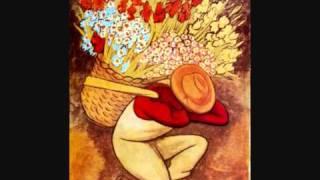 diego rivera y yira yira, tango 1930 (con letra explicada)