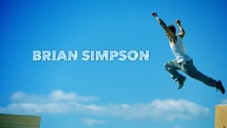 Brian Simpson - Sky Watcher