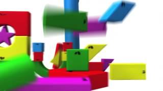 Puzzle Inc