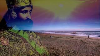 ALBOROSIE - Rastafari Anthem WBLK DUB