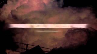 Desire - Deas Vail (lyric video)