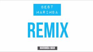 MUST HAVE #1 Marimba Remix Ringtone - DOWNLOAD IN DESCRIPTION