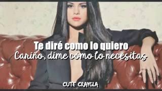 Cashmere Cat - Trust Nobody ft. Selena Gomez, Tory Lanez (Traducida en español)