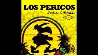 Los Pericos - Runaway(Vivo)