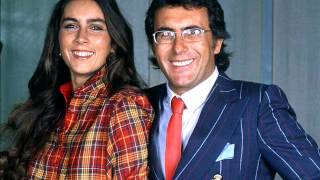 Al bano & Romina Power COVER agaczarna1989