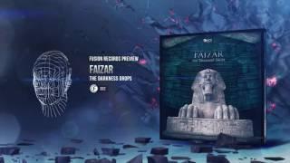 Faizar - The Darkness Drops [Fusion 302]