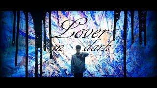 BTS | Lover in dark [FMV]
