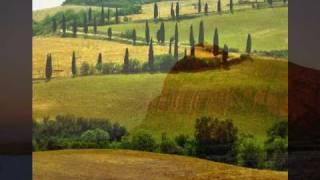 Cavalleria Rusticana - Intermezzo