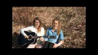 Payphone - Maroon 5 (cover by Kinga i Aneta)