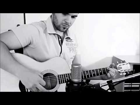 krystof-cesta-acoustic-cover-by-pedro-pedrosvoice