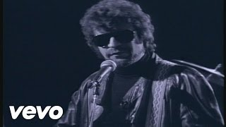 Electric Light Orchestra - So Serious