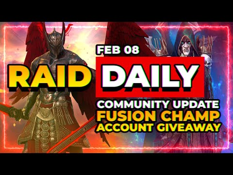New Accessories?! New Summon Event Type?! ACCOUNT GIVEAWAY!