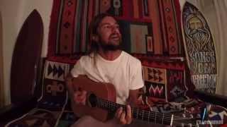 Armandinho - Reggae das Tramanda (Voz e violão)
