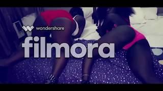 lamba lolo chorus as perfomed by chapombe demus  [viral video]