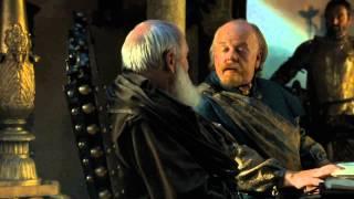 Game of Thrones Season 5: Episode #8 Recap (HBO)
