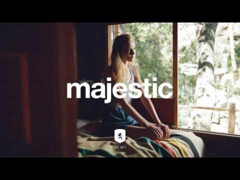 flume-sleepless-cosmos-midnight-remix-majestic-casual