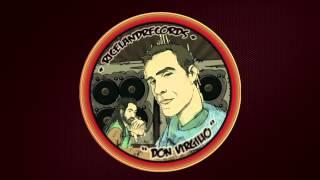 DON VIRGILIO - ZUN ZUN feat STEREOMAN (RICELAND RECORDS)