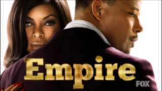 Empire Cast   Ready To Go feat  Jussie Smollett (slow version)