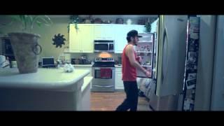 Hi-Rez - What's Love ft. Kyle Dion (Official Music Video)