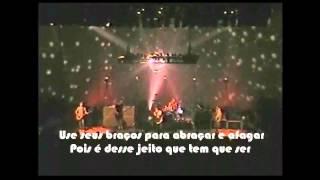 Pearl Jam - Soldier Of Love (Legendando em Português) HD
