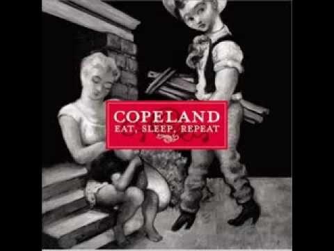 copeland-the-last-time-he-saw-dorie-lyrics-themagickingdom02