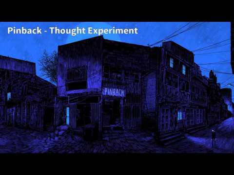 pinback-thought-experiment-anton-walker